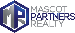 Mascot Partners Realty | Mascot's Real Estate Agent