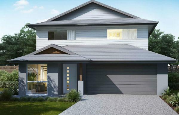 4352-House_600