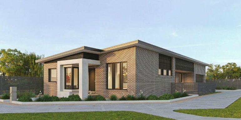 4396-House-886x637