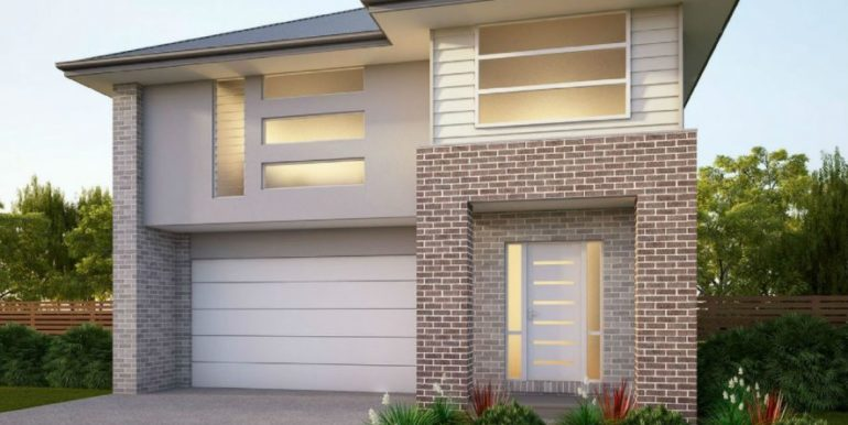 4581-House-886x641