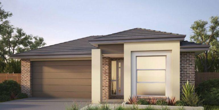 5028-House-886x634