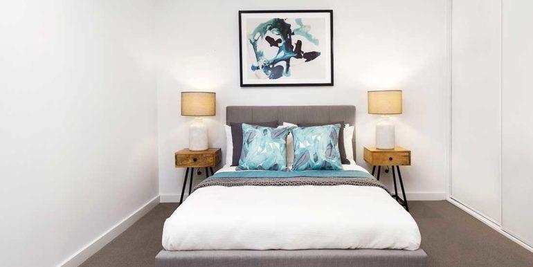Bedroom-(Centred-View)-377A1698-©Karen-Watson