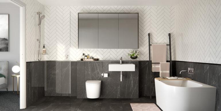 DAHLIA_Bathroom