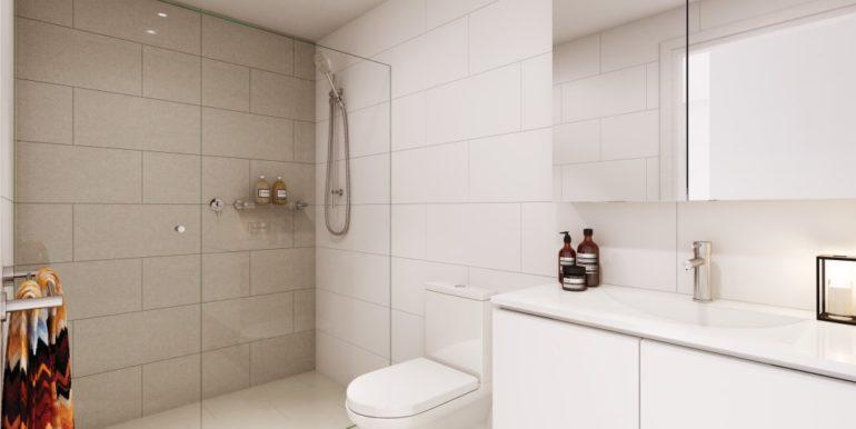 FINAL_Bathroom_CMYK (Large)