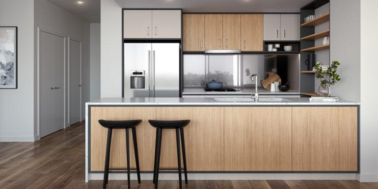 Moda_Kitchen_2_1200x550