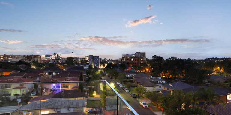 Serenity_Apartments_Bankstown_Photo_Balcony1