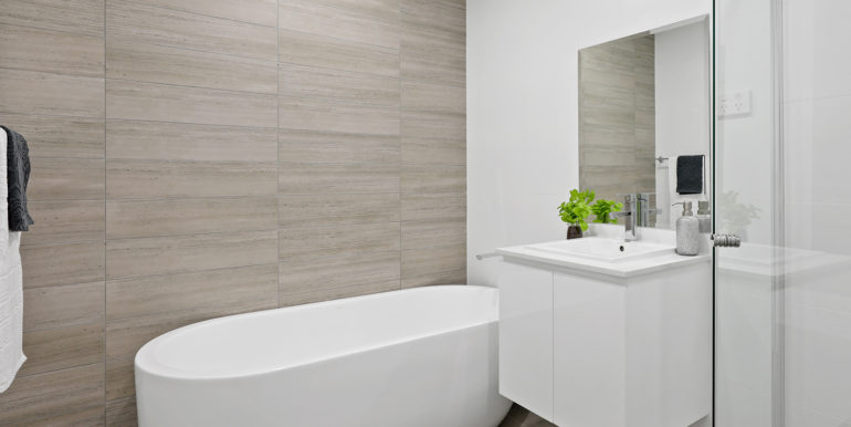 Serenity_Apartments_Bankstown_Photo_Bathroom