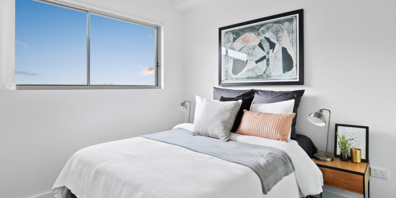 Serenity_Apartments_Bankstown_Photo_Bedroom2