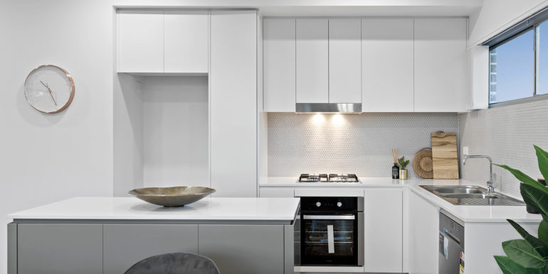 Serenity_Apartments_Bankstown_Photo_CGI_Kitchen