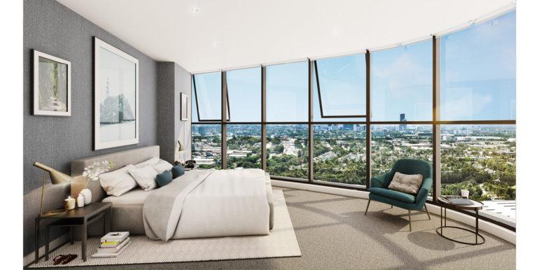 The-Retreat-Aura-Bedroom_1920x800