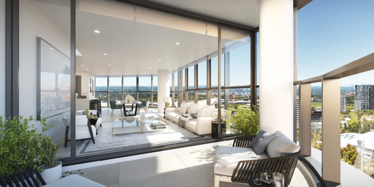 The-Retreat-Aura-Penthouse-living_1920x800