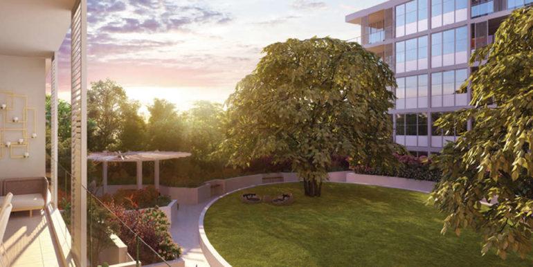 atrium-liverpool_garden-view_1200px