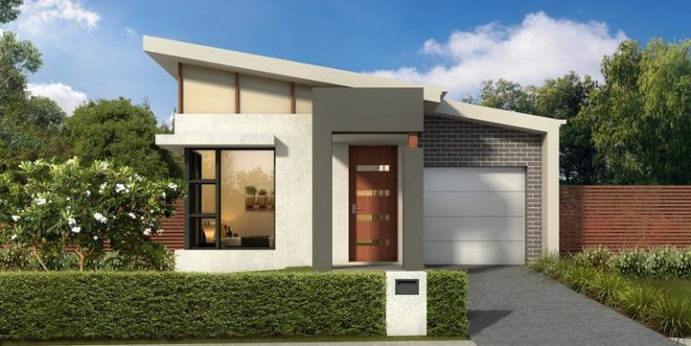 lot-52-orchard-heights-spring-farm-nsw-2570-real-estate-photo-1-xlarge-11531600