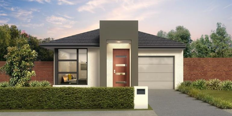 lot-52-orchard-heights-spring-farm-nsw-2570-real-estate-photo-2-xlarge-11531600