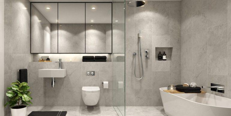Bathroom12-e1534375941456