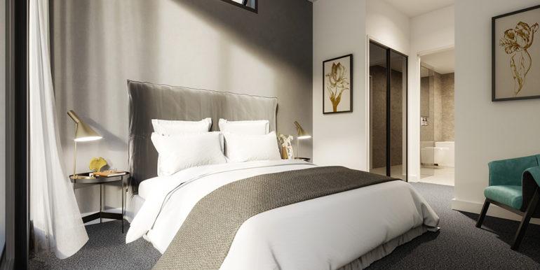 Bedroom LOW RES