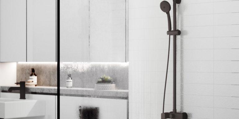 Deicorp_Petersham_Bathroom_Shower_Vignette