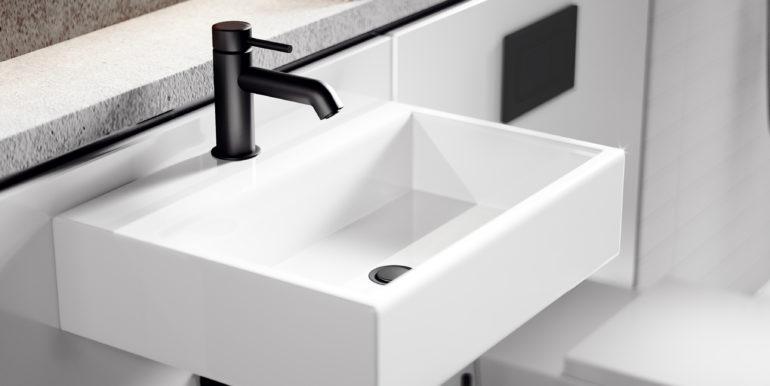 Deicorp_Petersham_Bathroom_Tap_Vignette