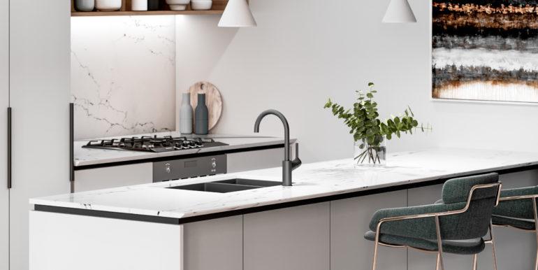 Deicorp_Petersham_Kitchen_Vignette2