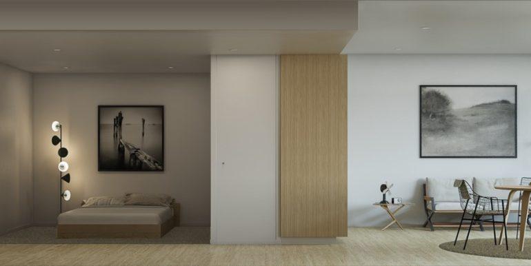 DUO_Studio cutaway