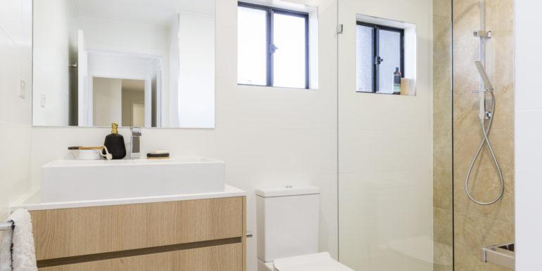 Sana Bathroom