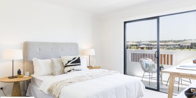 Sana Bedroom (1)