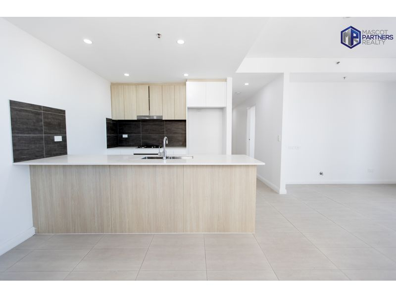 Brand New 3 Bedrooms in the heart of Auburn (LEASED)
