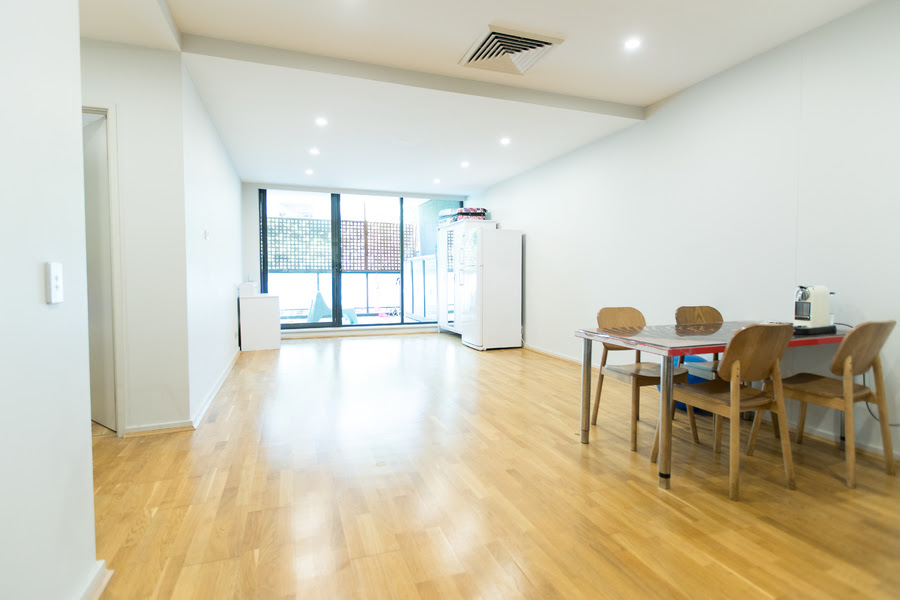 1G/18-22 WALKER STREET, RHODES NSW 2138