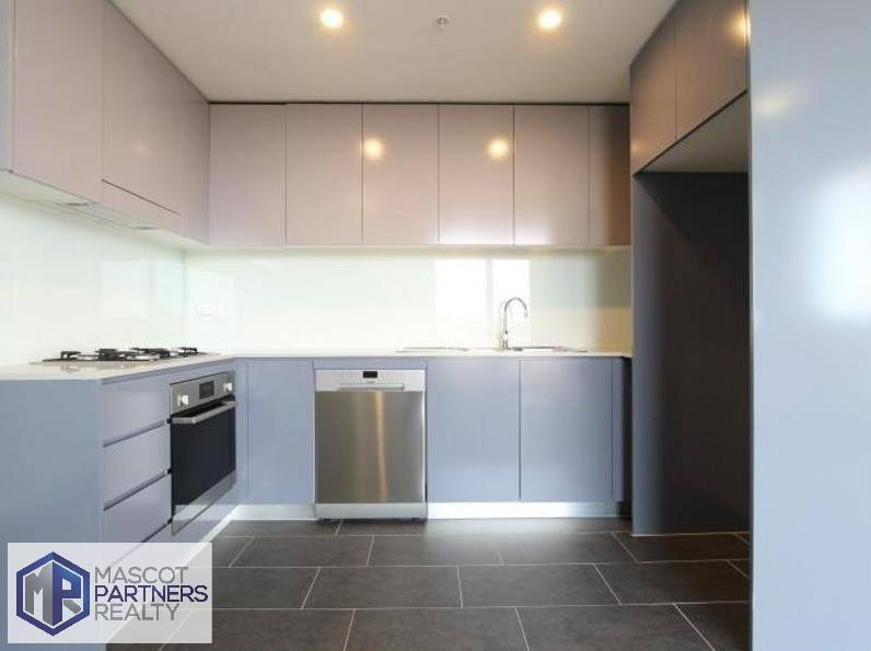 Modern One Bedroom in Heart of Redfern (LEASED)
