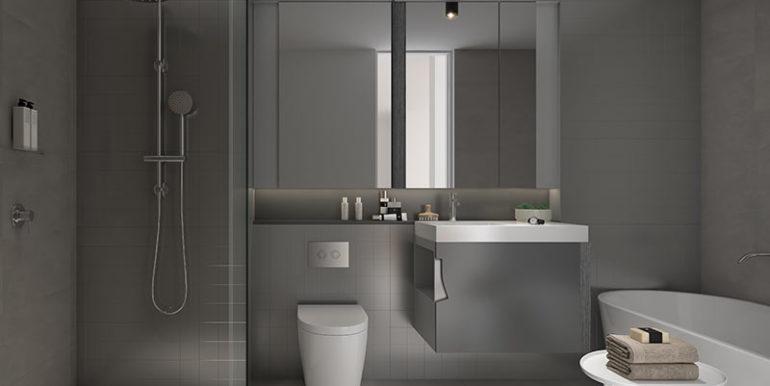 Bathroom_DARK
