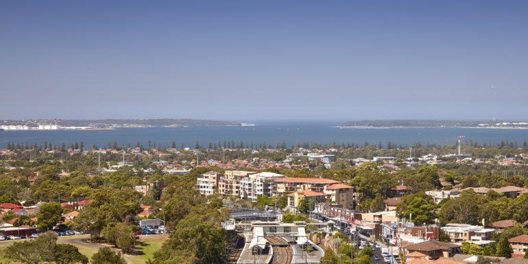 Botany Bay View_Level_15