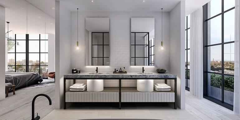 GURN9993_Wellington-Marketing_IN05B_Penthouse-North_Master-Bathroom_Collingwood-Scheme