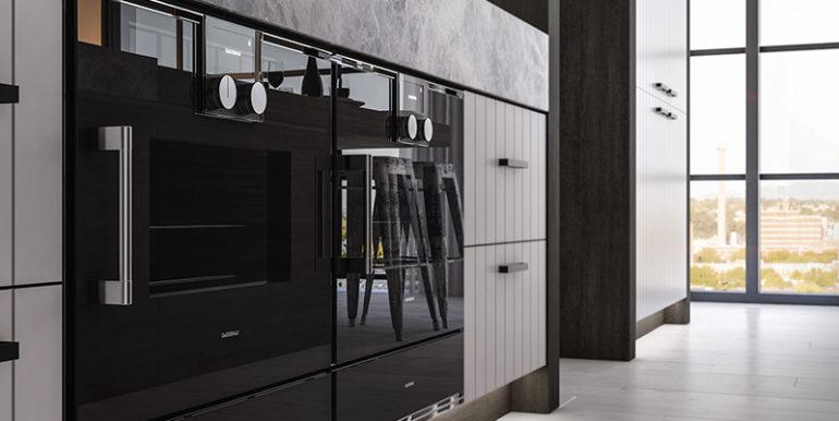 GURN9993_Wellington-Marketing_IND01_Kitchen-Detail