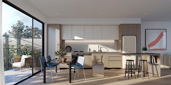 I01_Kitchen