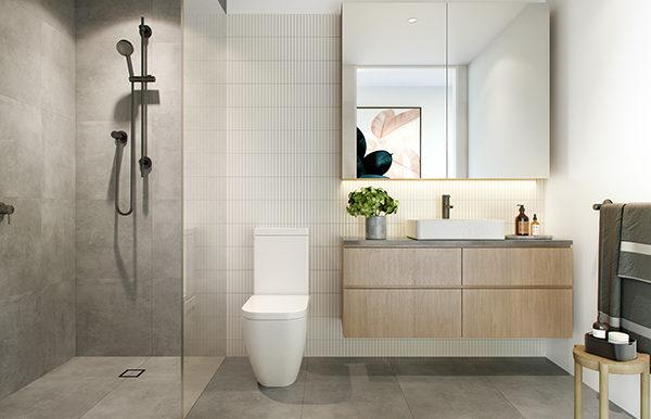 I04_Bathroom