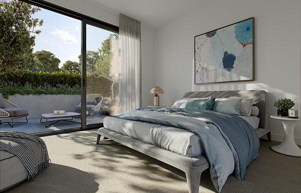 I05_Bedroom