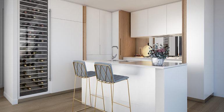 Interior-Kitchen_CROP-TO-WALLS