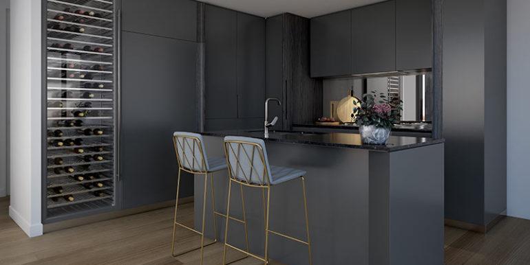 Interior-Kitchen_DARK_CROP-TO-WALLS