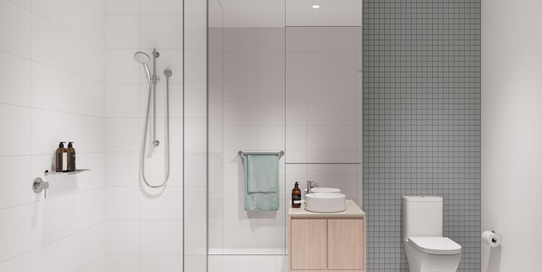 Lora_Bathroom_HR