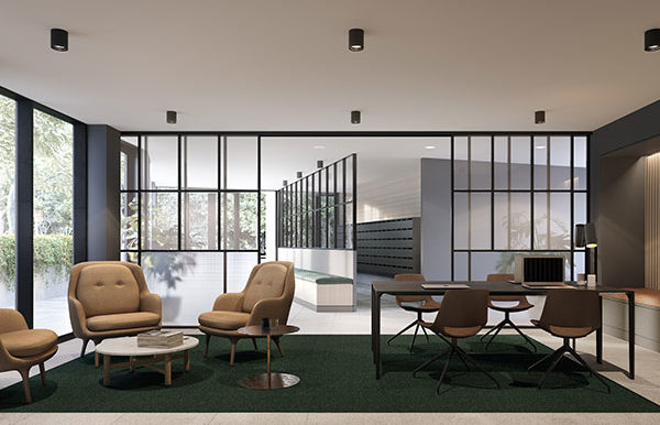The-Grove OAK---Final---Amenity-Business-Centre