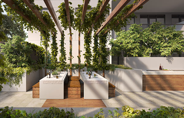 The-Grove---OAK---Final---Amenity-Outdoor-Dining