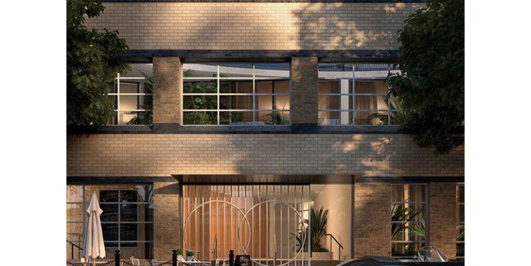 V01_Exterior-Entrance