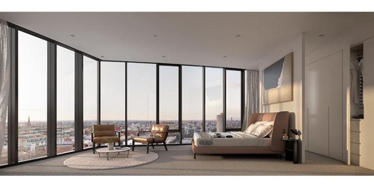 V08_Interior-Bedroom