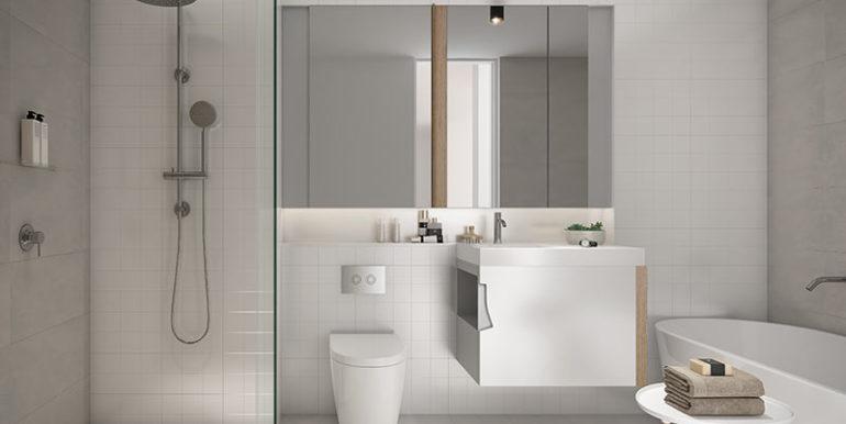 V09_Bathroom