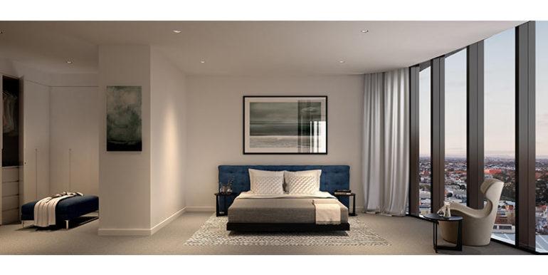 V12_Bedroom-East-Apartment