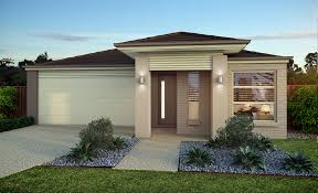 Beautiful Modern Homes in the heart of Keysborough