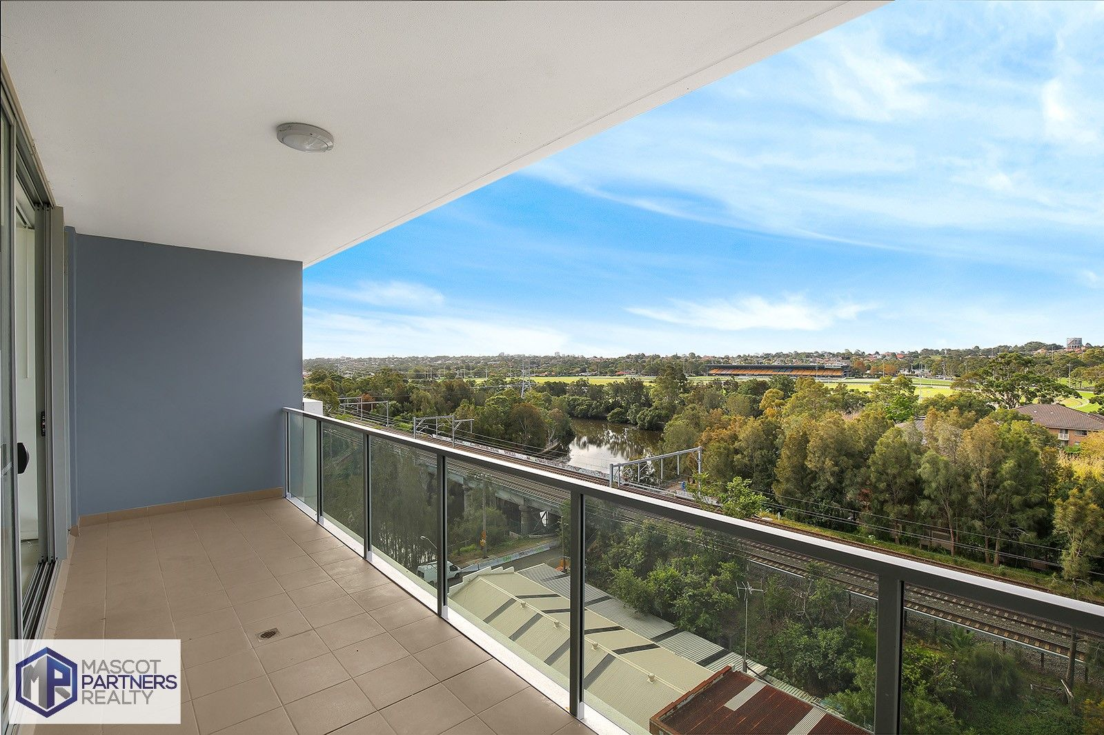 803/11-15 Charles St, Canterbury (LEASED)