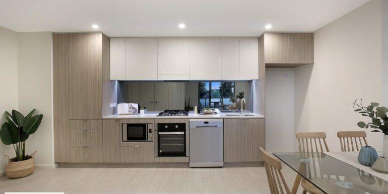 2_Kitchen_low-1024x682
