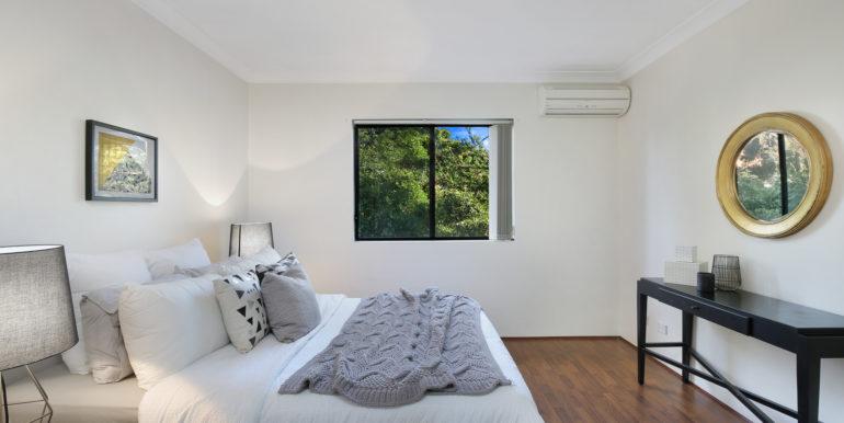 4_Bedroom_high