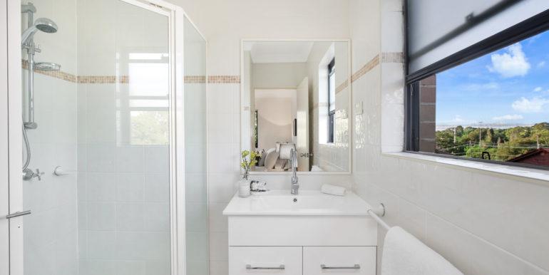 5_Bathroom_high